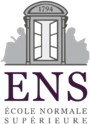 INT20001-logo-ENS
